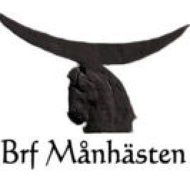 BRF Månhästen